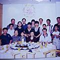 19980926葡苑港式茶樓