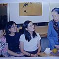 19991111老爺酒店