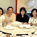 20140829宋廚烤鴨宴