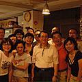 20100710盛夏歡聚
