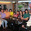 20080920秋敘餐會