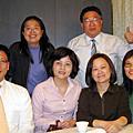 20090210同學午敘(趙志華製作)