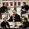 20120203國際書展
