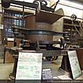 峨眉野山田工坊、細茅埔吊橋、富興茶業文化館