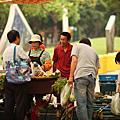 2009/10/10.11下鄉拜訪農民