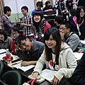 2011 高中社會科學營
