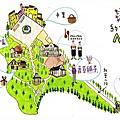 2010.03.15 心之芳庭