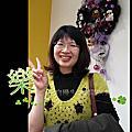2010.03.18 一中街.小王子