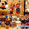 2010.06.25 HK三日遊D2