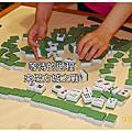 2010 08 智光小學堂手工皂課