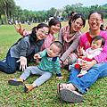 2010.12.05 智好友北埔綠世界一遊