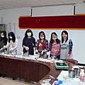 Nu's 小智老師DIY教室