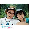 2014.06.25~26 日月潭2日小旅行