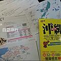 2014.10.23~28 沖繩自駕行