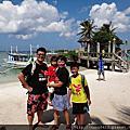 2012/08/05-09 菲律賓長灘島之旅