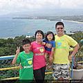 2012/08/05-09 菲律賓長灘島Fun開心