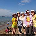 2013/05/31淺水灣戲水歡樂行