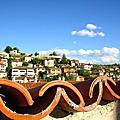 美麗的土耳其:番紅花城