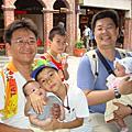 2009/07/04三峽鶯歌一日遊