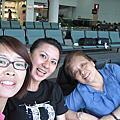 20110604-08 Trip to HK + Macau