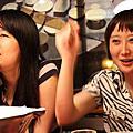 20110722 無老鍋