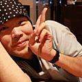 Cafe Bristro 黑米