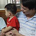 20110930-1002 妖怪村