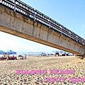 20110917 Fulong Beach