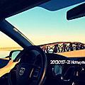 Honeymoon_SFO