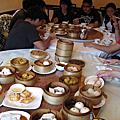 200900711高陞飲茶