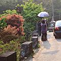20110410 竹子山古道.阿里磅瀑布1日遊