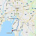 Nagoya_20200128-0203