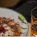 [台中市]玖漟居酒屋