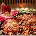 [台中]極屋燒肉