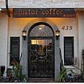 [豐原]赤道咖啡Equator Cafe