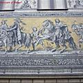 20060325-26 Dresden(德勒斯登)