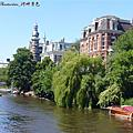 20060612-13 Amsterdam(阿姆斯特丹)