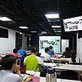 20130629人權教案研習會(2)