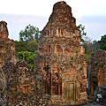 柬埔寨Cambodia 2015