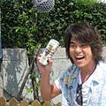 2009台灣啤酒節廣告