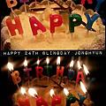 130408-【生日門板】0408 Happy Birthday To JongHyun ♥