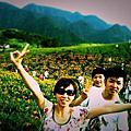 2010 花蓮遊