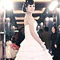 ★ 婚禮記錄 ★ 韋憲 & 新童 結婚記錄