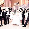 ★ 婚禮記錄 ★ 建成 & 筠婷 結婚記錄