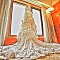 ★ 婚禮記錄 ★ 晏德。孟麗 訂婚‧結婚記錄 / 金湯匙美食會館