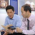 全能神教會|福音相冊