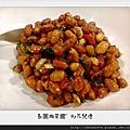 2012年1月22日(日)澎園湘菜館