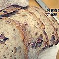 2013年9月23日(一)吳寶春麥方店