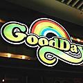 2015年1月10日(六)GoodDay