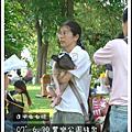2007.6.30台中豐樂公園豬聚